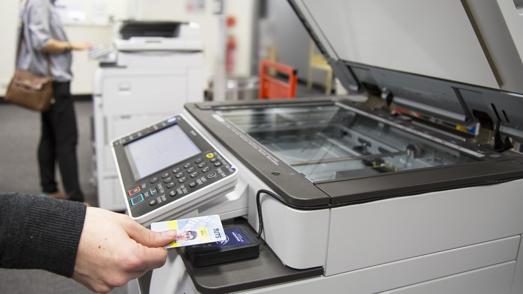 kinh nghiệm nhận biết những nguyên nhân  gây hỏng máy photocopy và sửa máy photocopy giúp bạn sửa