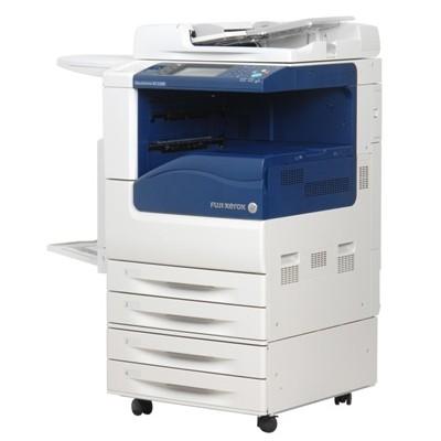Bán photocopy màu Xerox 2260 giá tốt, đơn vị sửa máy photocopy hà nội